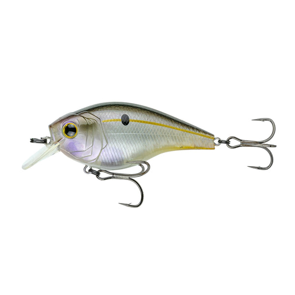 MiniMag SB - Ghost Threadfin Shad