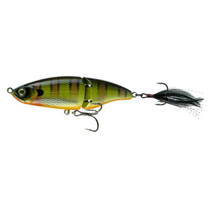 Speed Glide 100 - Bluegill Fire