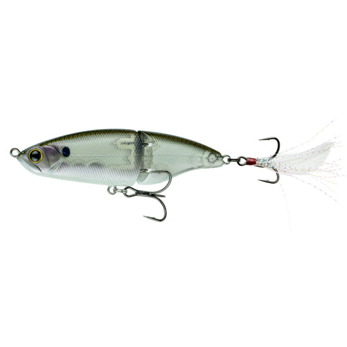 Speed Glide 100 - Ghost Hot Herring