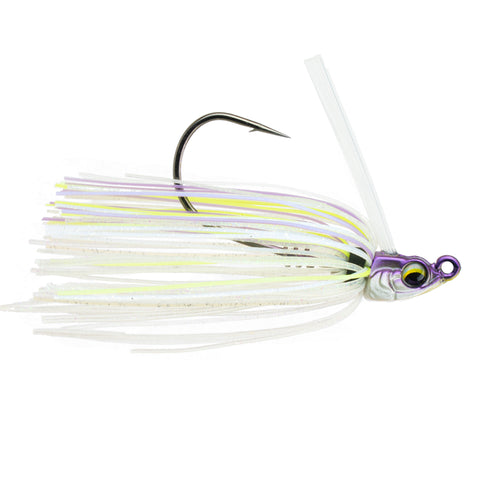 3/8 oz. - Divine Swim Jig - Table Rock Shad