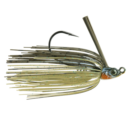 Divine Swim Jig - Watermelon Grind