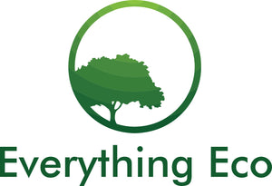Everything Eco