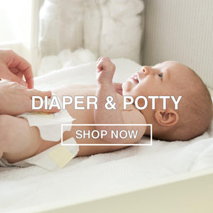 Diapers & Potty