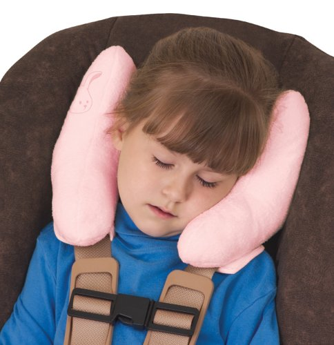 Head Protector Pillow