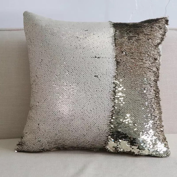 24K Magical Pillow Cover™