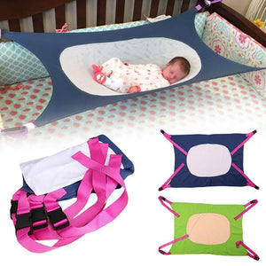 Prevent SIDS Safety Hammock