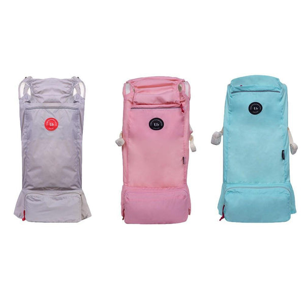 Baby Carrier (Super Light)