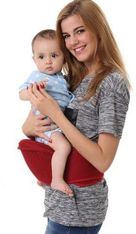 7141e4e2af2 If you want a light baby carrier for travel