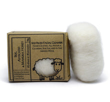 Load image into Gallery viewer, Eco Felted Soap Subscription