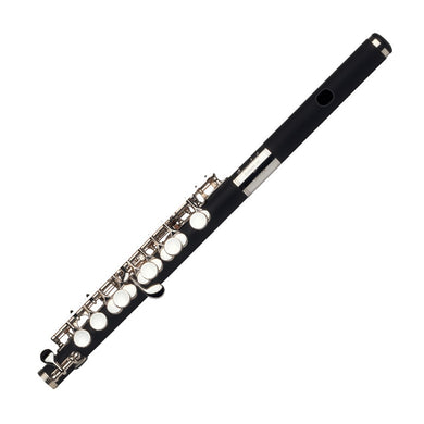 Gemeinhardt 4P Piccolo [product type] Luscombe Music - Luscombe Music