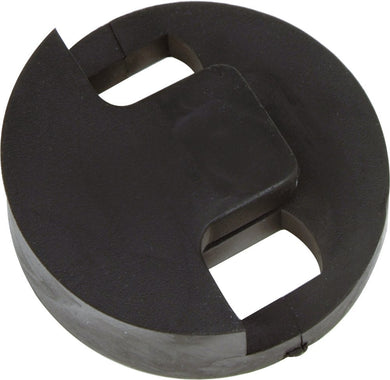Glaesel Tourte Mute for Bass [product type] Luscombe Music - Luscombe Music