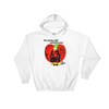 Sleepless in New York Hoodie
