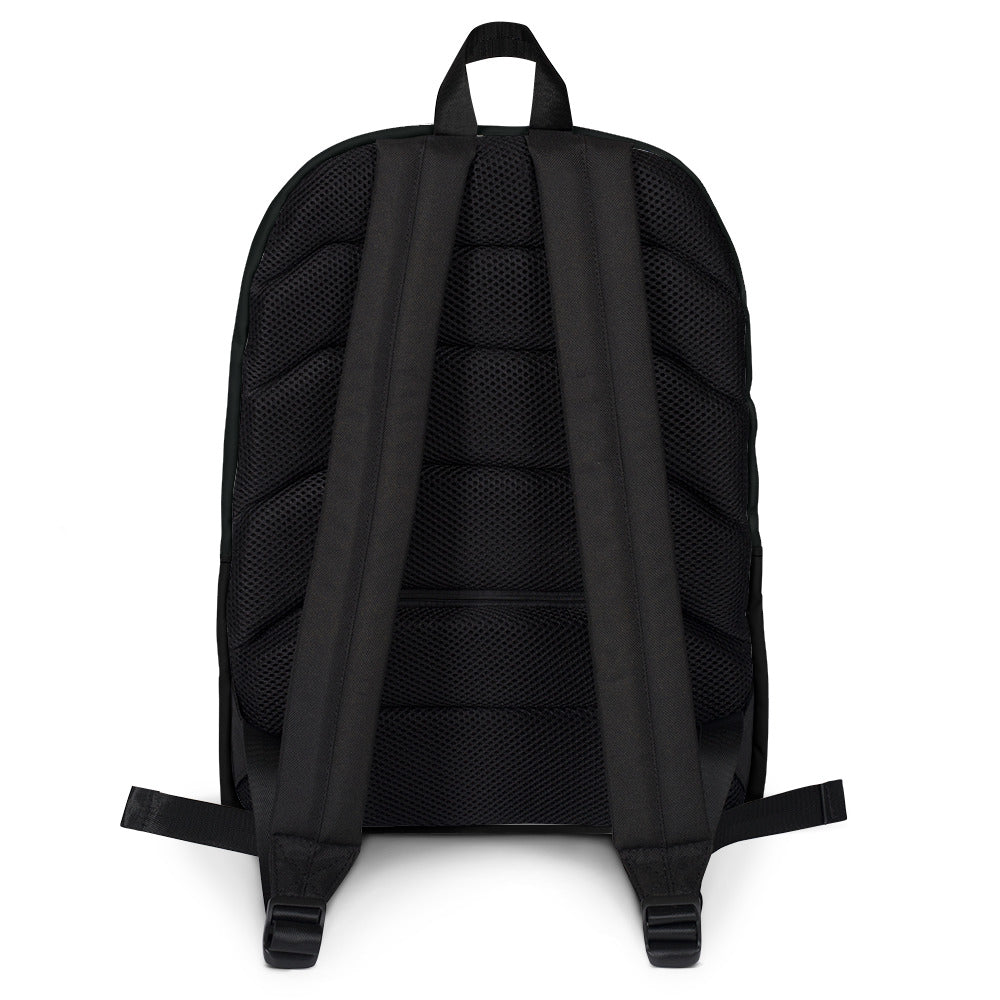 Breakthrough Backpack