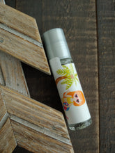 Happy Place Kids Roller ll Essential Oil Rollerball - SimplyGinger