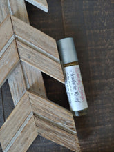 Headache Relief ll Roller Ball Blend - SimplyGinger