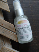 Poobreeze ll Toilet Spray ll Funny Gifts - SimplyGinger