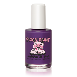 Girls Rule Set ll Piggy Paint - SimplyGinger