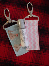 Essential Oil Rollerball + Key Chain Combo ll Diaper Bag - SimplyGinger