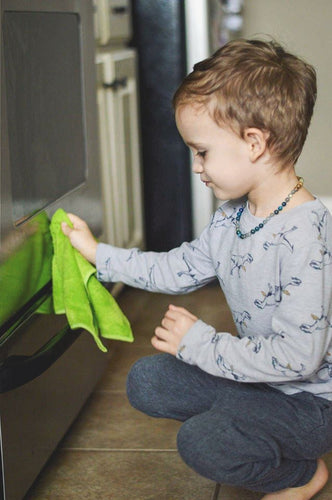 Kid Subscription Box ll Ages 2-12 ( Open Until December 9th 2019 )