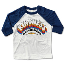 Kids T Shirts PRE ORDER ll 2T - Youth Large - SimplyGinger
