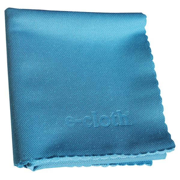 E-CLOTH GLASS & POLISHING CLOTH 12 1/2
