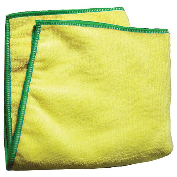 E-CLOTH HIGH PERFORMANCE DUSTING & CLEANING CLOTH 12 1/2