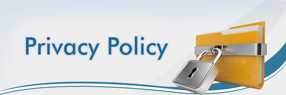 Weekly Outlet Privacy Policy