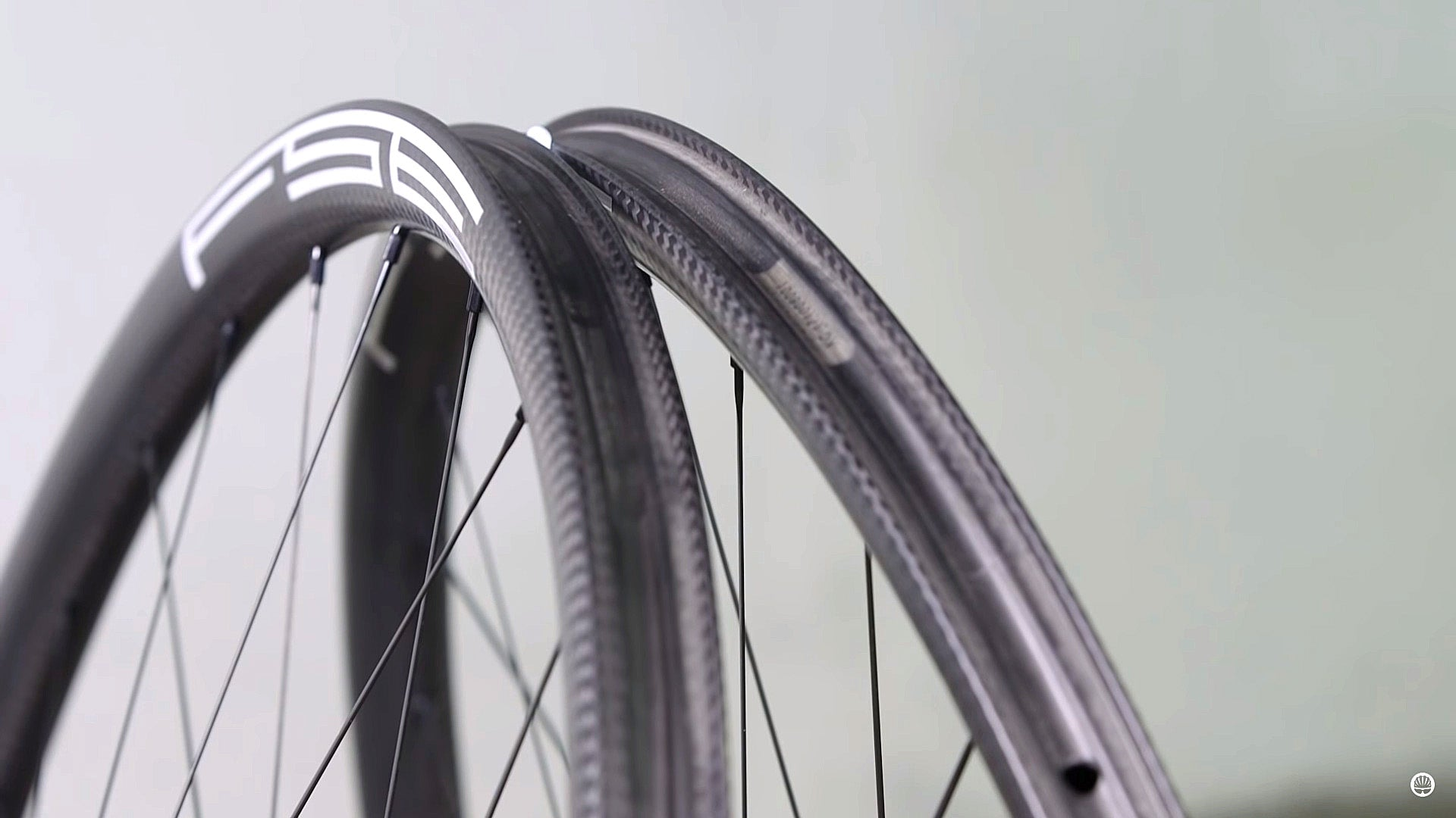 Bike Radar: The Lightest Mountain Bike Wheels You've Never Heard Of | FSE 30XC Extralite First Look 19,590 views