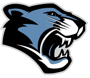 Panther Creek Athletic Booster Club
