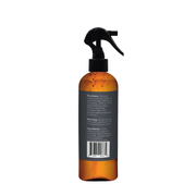 Pet Deodorizer in Charcoal/Patchouli, Hygiene and Homegoods, Kin & Kind, - Winnie Lou - The Canine Company
