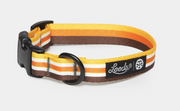 Fortunate Islands Collar, Collars, Leed's, - Winnie Lou - The Canine Company