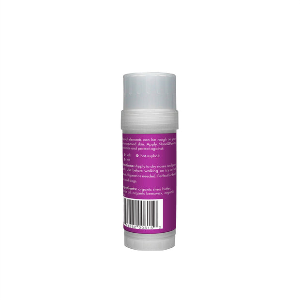 Nose & Paw - Organic Moisturizer Stick, Hygiene and Homegoods, Kin & Kind, - Winnie Lou - The Canine Company