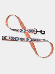 Arroyo Dog Leash, Leashes, Leed's, - Winnie Lou - The Canine Company