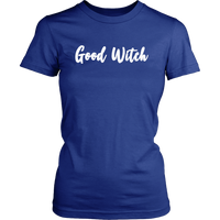 Good Witch TShirt