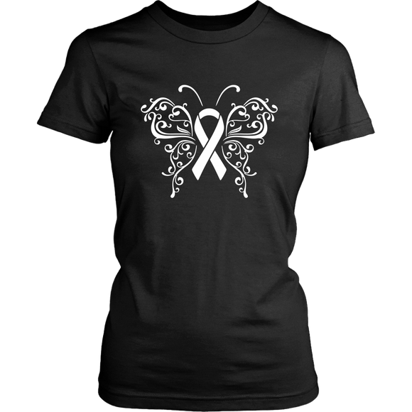 Awareness Ribbon TShirt