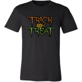 Trick or Treat TShirt
