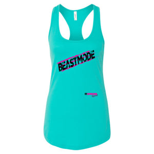 BEASTMODE IDEAL RACERBACK