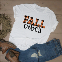 Fall Vibes - Vintage Outcast
