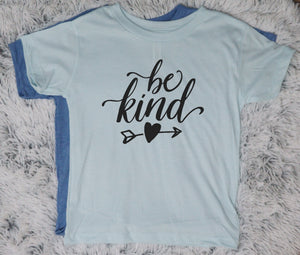 Be Kind - Vintage Outcast