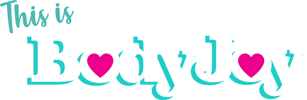 This Is BodyJoy