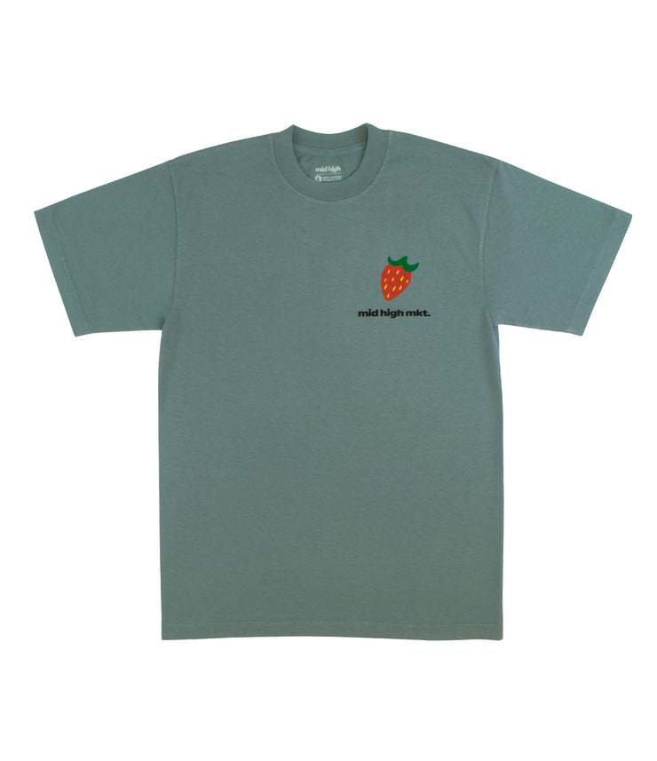 Big Fruit T-Shirt
