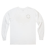 Fruit of Knowledge Long Sleeve T-Shirt