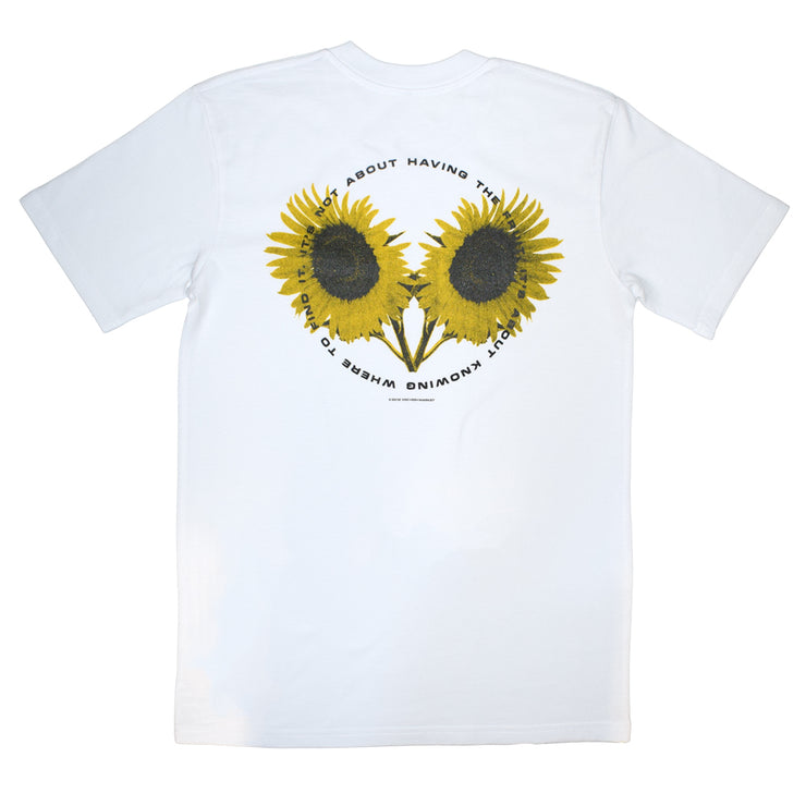 Fruit of Knowledge T-Shirt