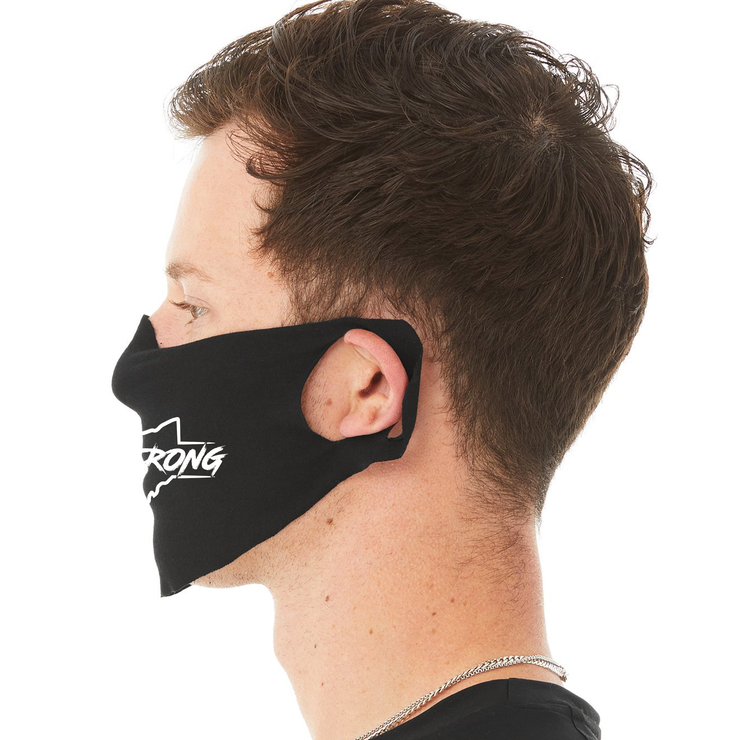 Ohio Strong Face Cover (3 Pack)