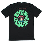Everlasting Spearmint Experiment T-Shirt