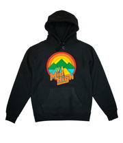 The Great Outdoors Hoodie
