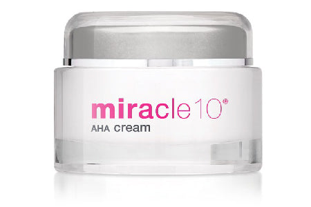 AHA Cream-50ml