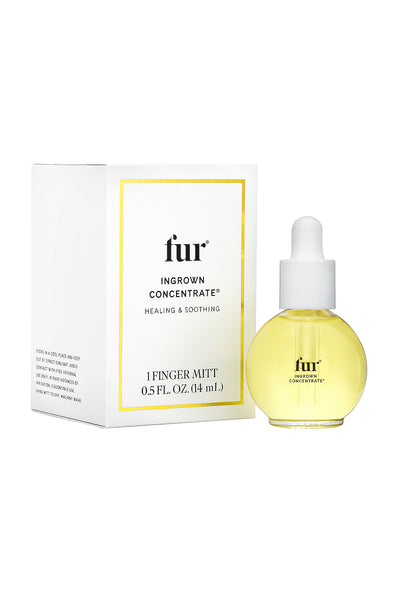 fur Oil®️ Concentrate-14ml