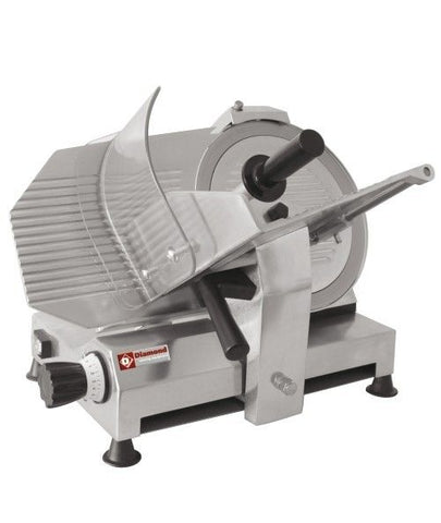 Diamond 300E/B-CE Blade 300mm / 12 Inches Professional Meat Slicer
