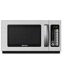 Blizzard BCM1800 Heavy Duty 1800w Commercial Microwave